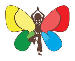Yoga Elfe, Asana, Kinderyoga